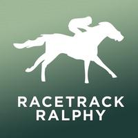 Racetrack Ralphy