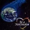 Be a Nonsmoker