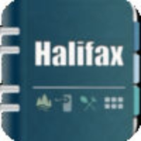 Halifax Guide