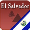El Salvador Tourism Guide
