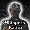 Whispers Radio