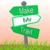 Make My Trail