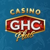 GameHouse Casino Plus: A FREE Slots, 21 Blackjack and Video Poker Game