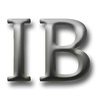 ImageBrighter