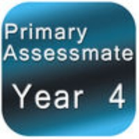 Year 4 Primary Assessmate