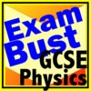 GCSE Physics Prep Flashcards Exambusters