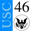 46 USC