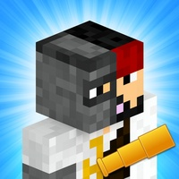 Skins Pro Creator for Minecraft