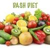 DASH Diet: Pain Free Lose Weight, Prevent and Cure High Blood Pressure, Diebetes, World Best Healthy Diet