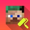 Skin Editor: Minecraft Edition