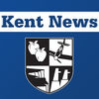 Kent News