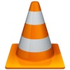 VLC media player full Video HD remote