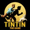 The Adventures of Tintin™
