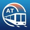 Vienna Metro Guide