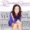 Quantum Success Magazine