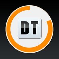 Digit Trainer
