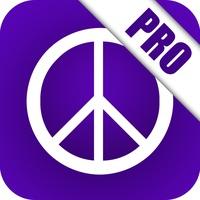 cPro Craigslist client