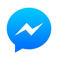 Facebook Messenger alternative for WeChat