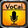 VoCal Voice Reminders