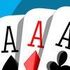 PokerCoach