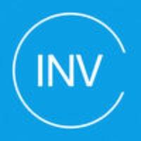 Invoice Wiz Pro