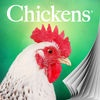 Chickens magazine