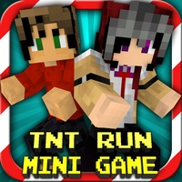 TNT Run Games