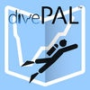 divePAL for iPhone