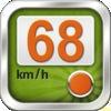 Best Speedometer