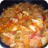 Cabbage Soup Recipes and Diet