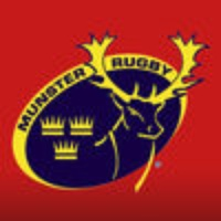 Munster Domestic Rugby