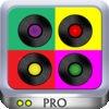 Music Hits Jukebox PRO