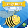 Funny Bone Readers