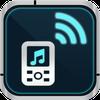 Ringtone Maker Pro