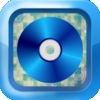 Disk Virtual Memory HD