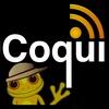 Coqui News