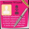 CV Wizard