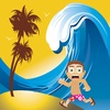 Tsunami Early Warning Premium