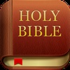 Holy Bible For All