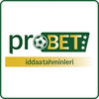 Probet Sports Betting Tips and Soccer Predictions