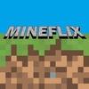 Mineflix Free
