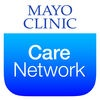 Mayo Clinic Care Network Provider