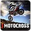 iMotocross App