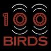 100birds +FREE RINGTONES 100's of Bird Calls Tweets Twitters & Sounds