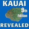 Kauai Revealed 9th Edition
