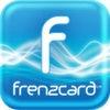 FrenzCard