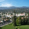 hiSantabarbara: Offline Map of Santa Barbara