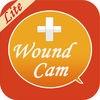 Wound Cam LITE