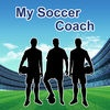My Soccer Coach