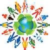 7 Countries Travel Language